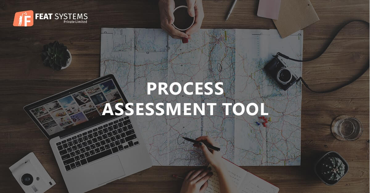Process Assessment Tool